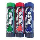 Crayon à marquer RAIDEX boîte de 3