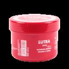 Graisse à traire EUTRA 250 ML