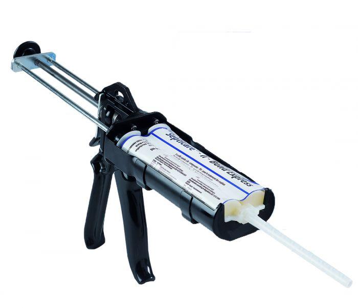 Pistolet pour colle SEPTICARE-II-BOND EXPRESS