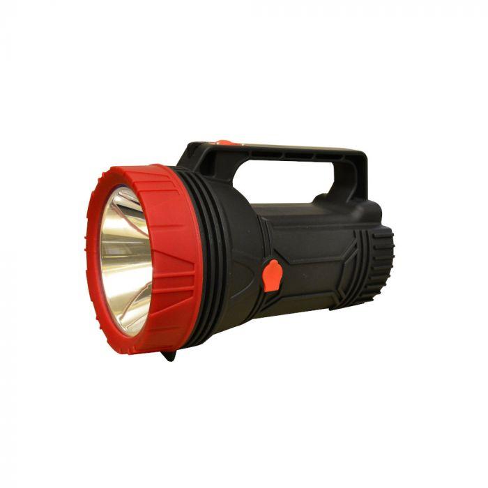 Lampe torche EXPLORER grand modèle