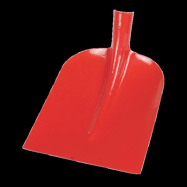 Pelle holsteiner, rouge