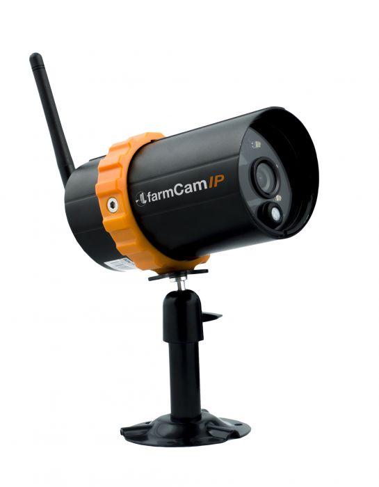 Camera Farm Cam IP2 LUDA FARM