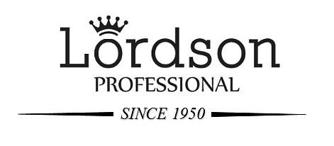 Lordson professional